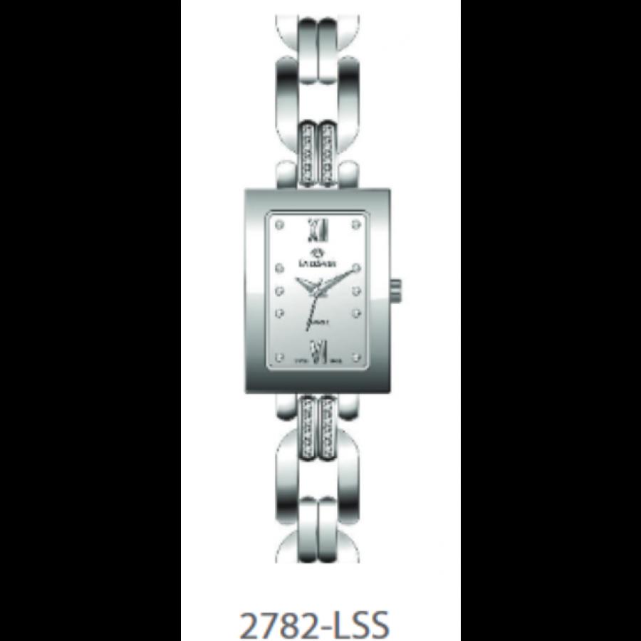 2782-LSS