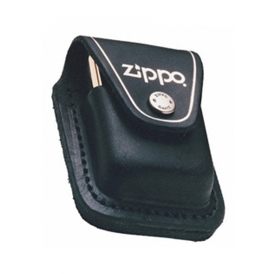 Zippo must vutlar