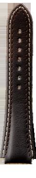 1235-28202