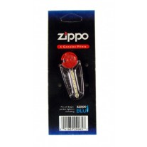 Zippo kivid, flint 2406N