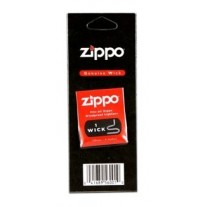 Zippo taht, wick 2425
