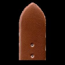 2020-18145