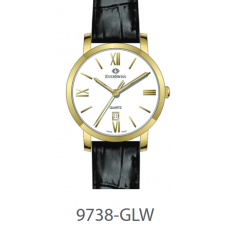 9738-GLW