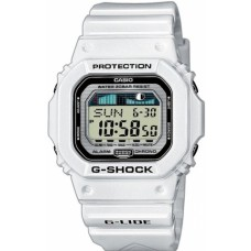 GLX56007ER