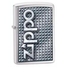 ZIP28280