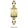 2782-LGC