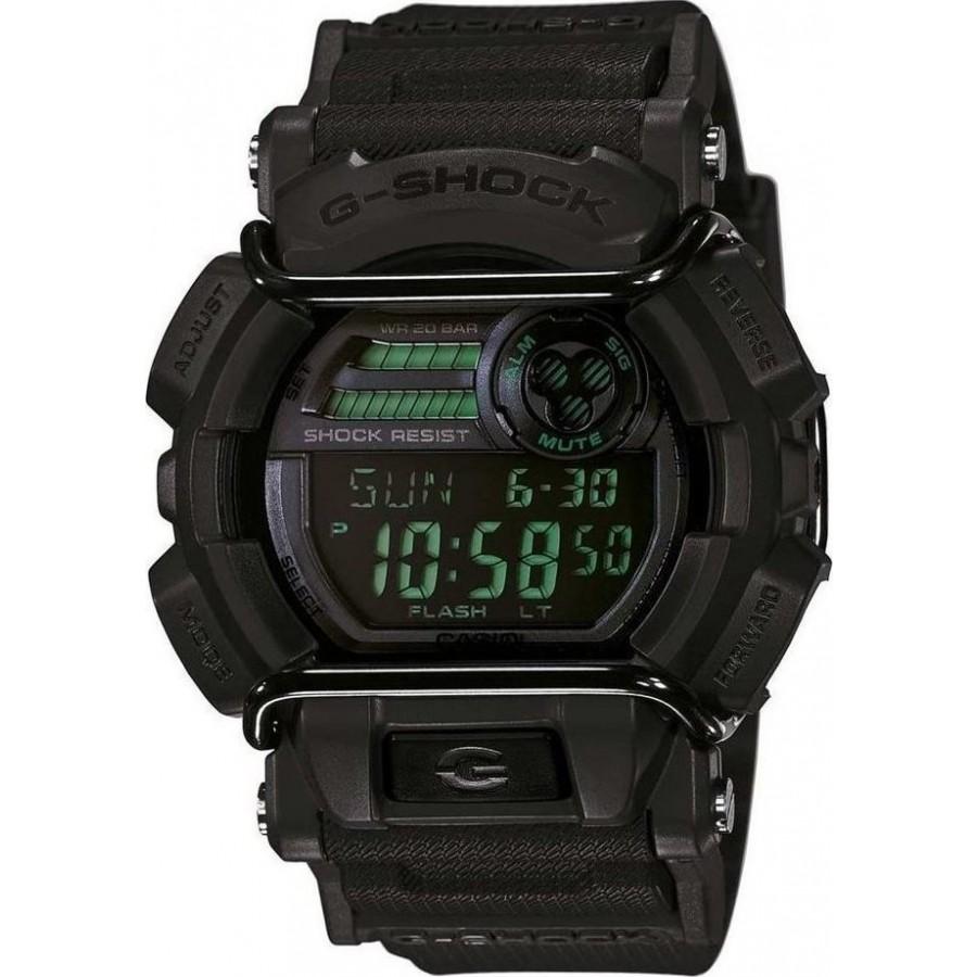 Casio käekell G-Shock  55d23c4d00