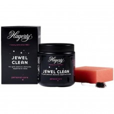 HAGERTY 101151 JEWEL CLEAN 170ML
