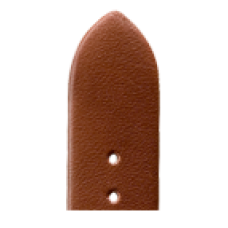 2020-18142