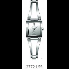 KK2772-LSS