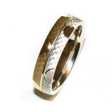 72c4ec5e9d5 Abielusõrmused | Abielusõrmuste valmistamine | Abielusõrmused Tartus ...