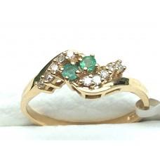 268ec955b90 Kuldsõrmused | Salman Šoisi Kella-ja Kullaäri