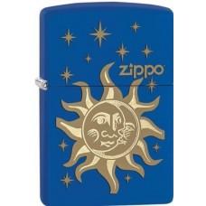 ZIP28791