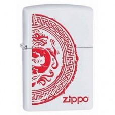 ZIP28855