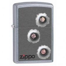 ZIP28870