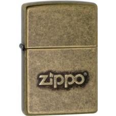 ZIP28994