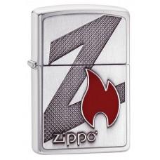 ZIP29104