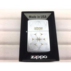 ZIP29411