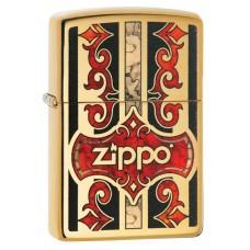 ZIP29510