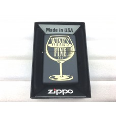 ZIP29611